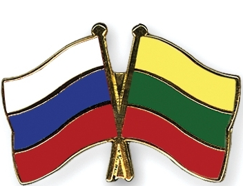 Flag-Pins-Russia-Lithuania.jpg